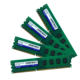 Manufacturer high quality best price memory module card 4gb 240-Pin DDR3 SDRAM DDR3 2400 PC3 19200 Desktop Memory