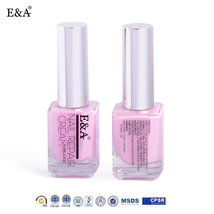 EA fengshangmei herramientas de uñas de gel esmalte de uñas de arte <span class=keywords><strong>diseño</strong></span> de uñas crema de reparación