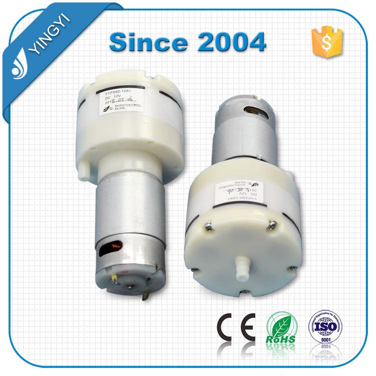 mini diaphragm air pump long lifetime air pump <span class=keywords><strong>12v</strong></span>