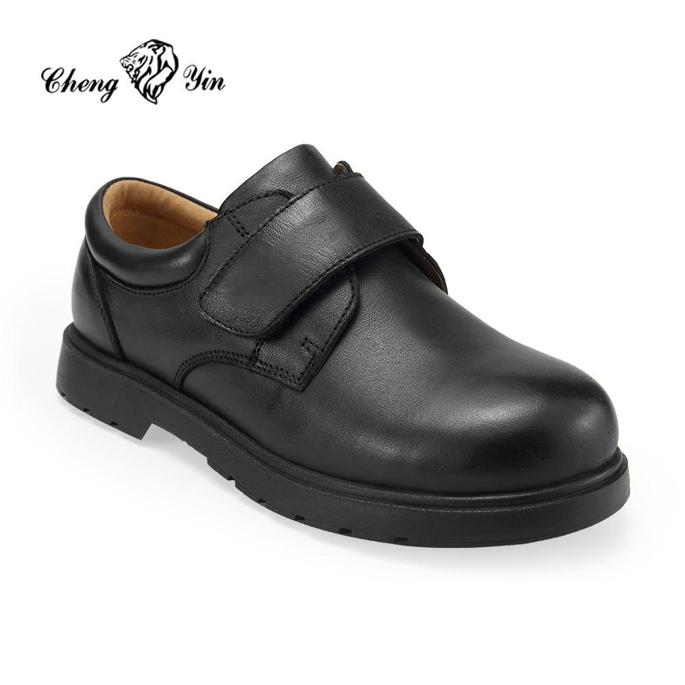 China Girls School Shoes, China Girls