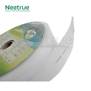Sided Irrigation Drip Irrigation Tape Price Double Sided Farmland Agriculture Irrigation Drip Tape