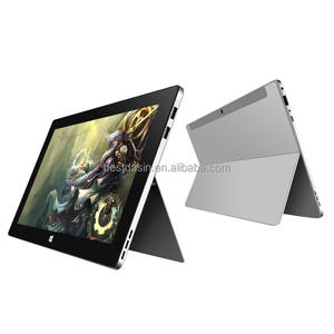 2+32GB 11.6 inch Detachable tablet pc with ultra-high-definition screen ips 1366*768