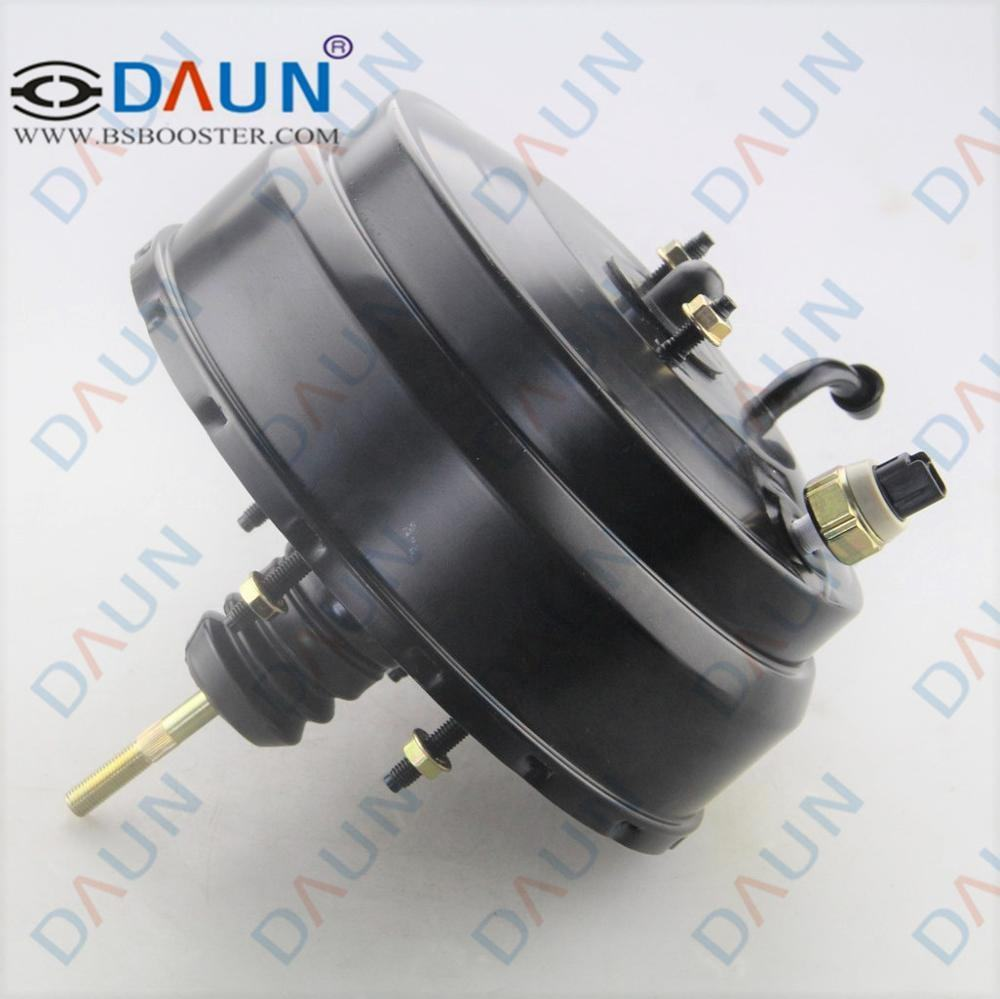 DAUN 44610-6A100 FOR BRAKE BOOSTER Land Cruiser