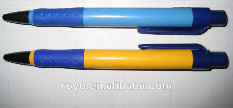 cantão super forte caneta esferográfica de picasso para a promoção do produto fabricante na china