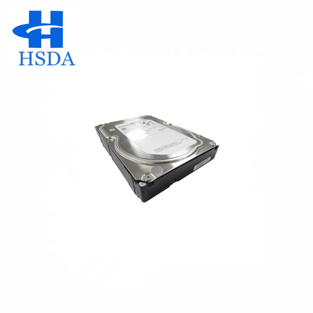 ST4000NM0034 Hard Drive Disk SAS 3.5