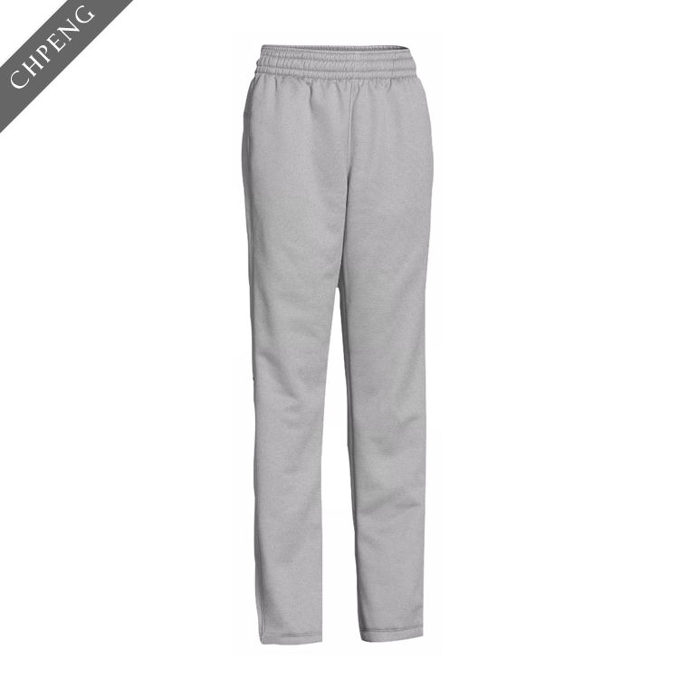 high quality plain joggers with original racing tennis workout sportswear