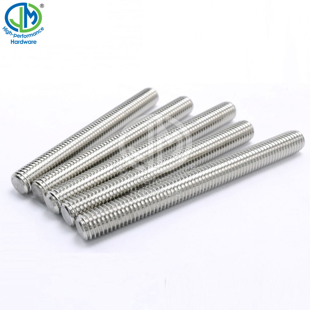 Morton Carbon Steel Rod Ends Machined Eye Bolts 32mm Thread Length M6 x 1.0 Thread Size Metric Size 50mm Item Length Morton Machine Works 545006 6mm Hole Diameter