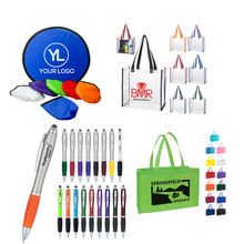 promotional gift items,Products Custom Souvenirs Branded Gifts Marketing Gifts Items Promotion