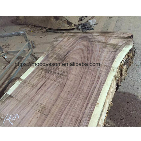 wholesale solid wood timber walnut slab walnut timber grade A wood timber