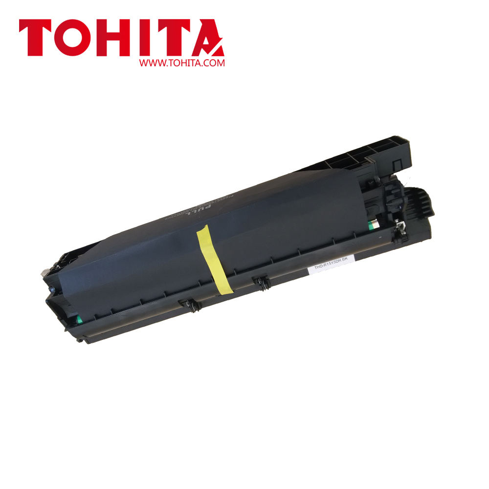 TOHITA Remano Unit Drum Gambar, untuk Ricoh 1515 Tipe Gestetner Docuotation DSM 410 Series Infotec IS 2215 Mashuatec MP161