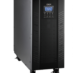 China ups manufacturers 10kva UPS systems online UPS power supply price