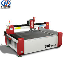 water jet stone marble tile cutting machine price