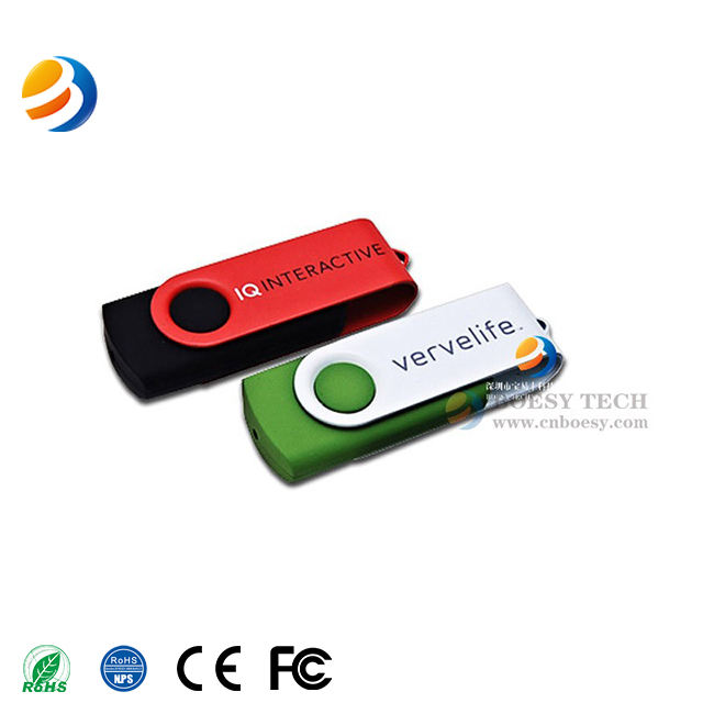 Thumb drive usb memory stick for marketing promotion gift