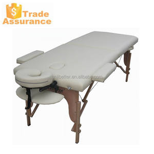 Meilleur massage ayurvédique table sexe table de massage