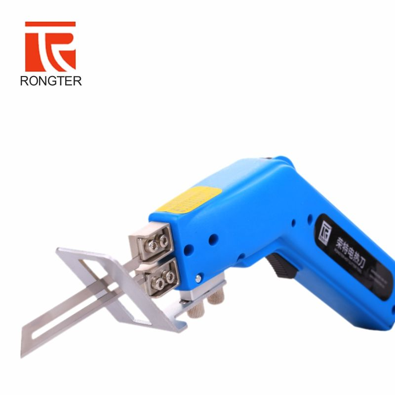 Sponge and EVA hot electric cutting power tool