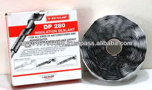 Dunlop DP 280 Insulation Tape