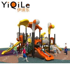 Beautiful design plastic outdoor playground exercise equipment pull up bars inoutdoor cat playground playhouse plastic outdoor