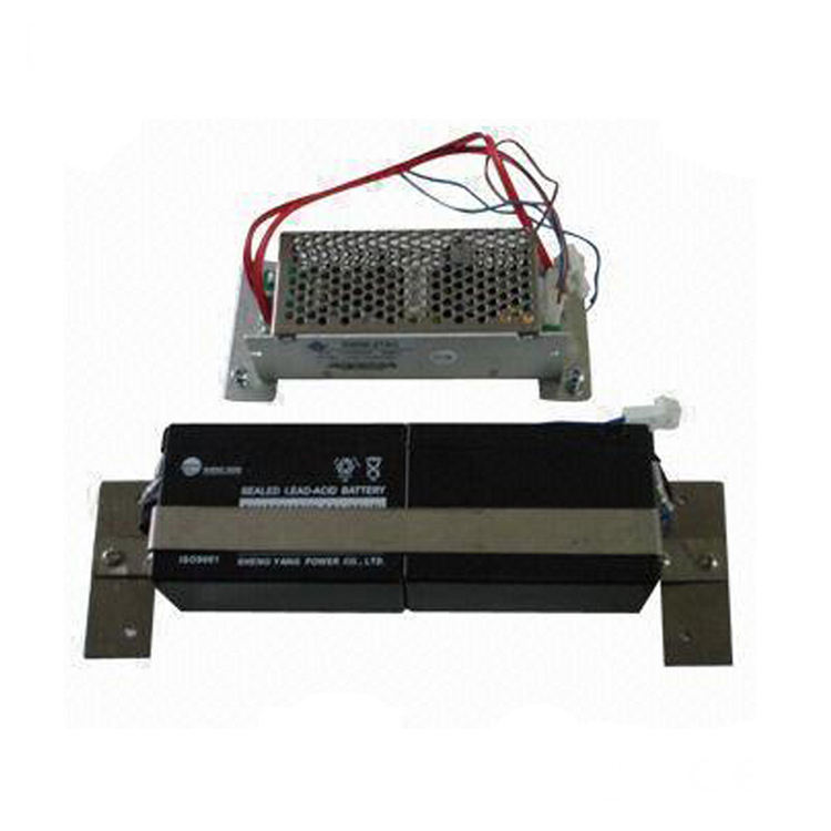 Ce [ Battery ] Power Supply Battery Batteries Automatic Door Backup Battery With CE Certificate