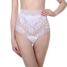 mild incontinence leak proof underwear cotton period leak proof panty For Women  US EU sizing