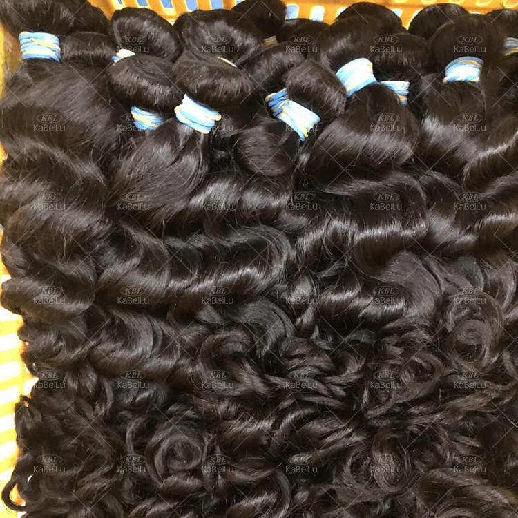XR 100% Brazilian Human Hair Extensions Loose Wave,Beauty Stage Ali Pearl Hair,Wholesale Bundles Virgin Human Hair Brazilian