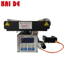 High precision and low price web guide control system/Photoelectric rectifying system