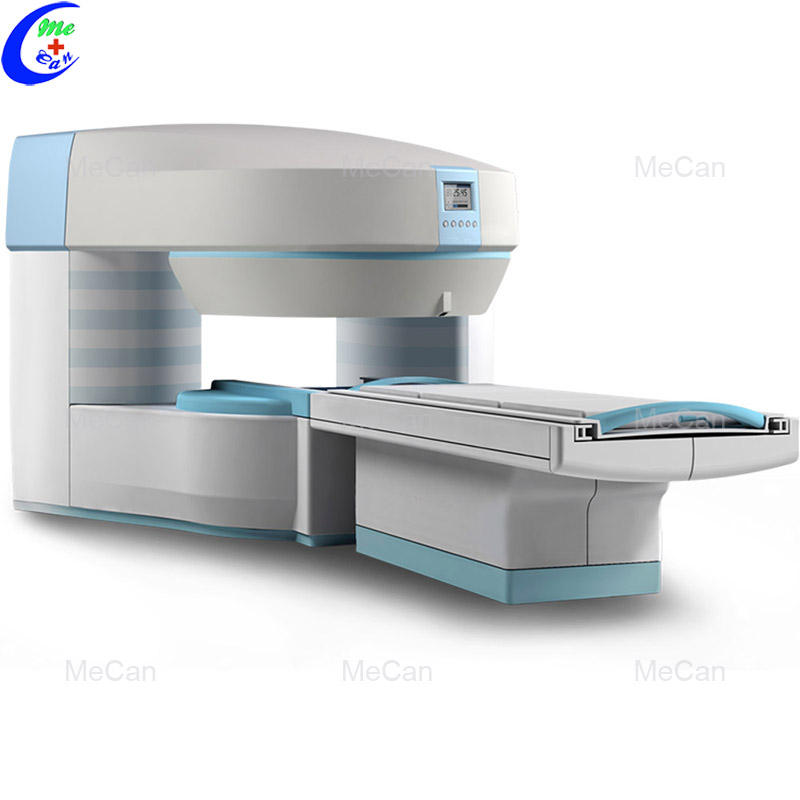 Cheap medical equipment magnetic resonance scanner MRI machine