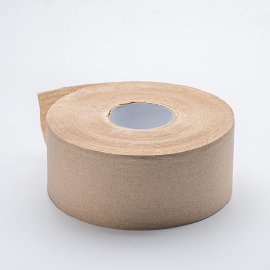 100% Virgin Pulp <span class=keywords><strong>Jumbo</strong></span> Toiletpapier In Openbare Plaats 2 Ply Toiletpapier Embossing <span class=keywords><strong>Jumbo</strong></span> Rolls Mix Houtpulp 15-19gsm 95*300Mm