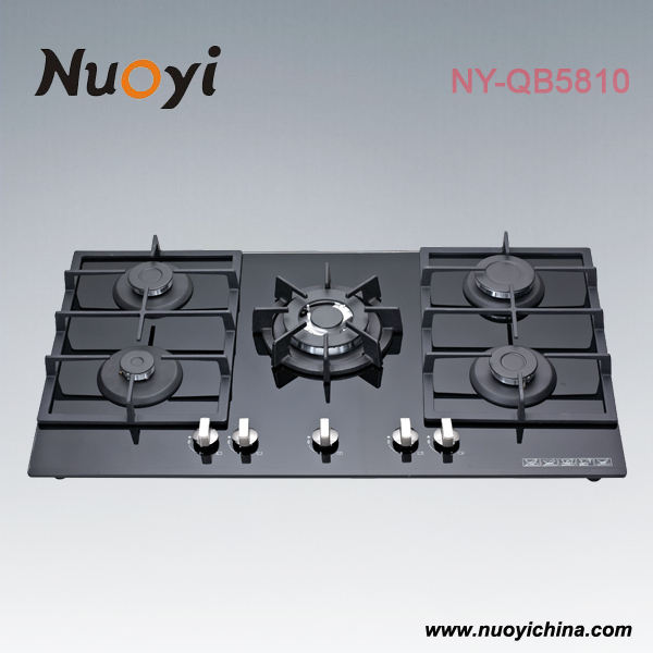 2015 FFT HOT Selling Gas Stove/Gas burner/Gas cooker/cooktop