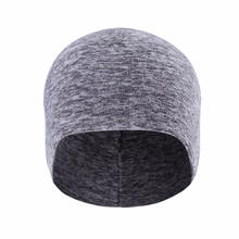 Skull Cap / Helmet Liner / Running Beanie - Ultimate Thermal Retention and Performance Moisture Wicking