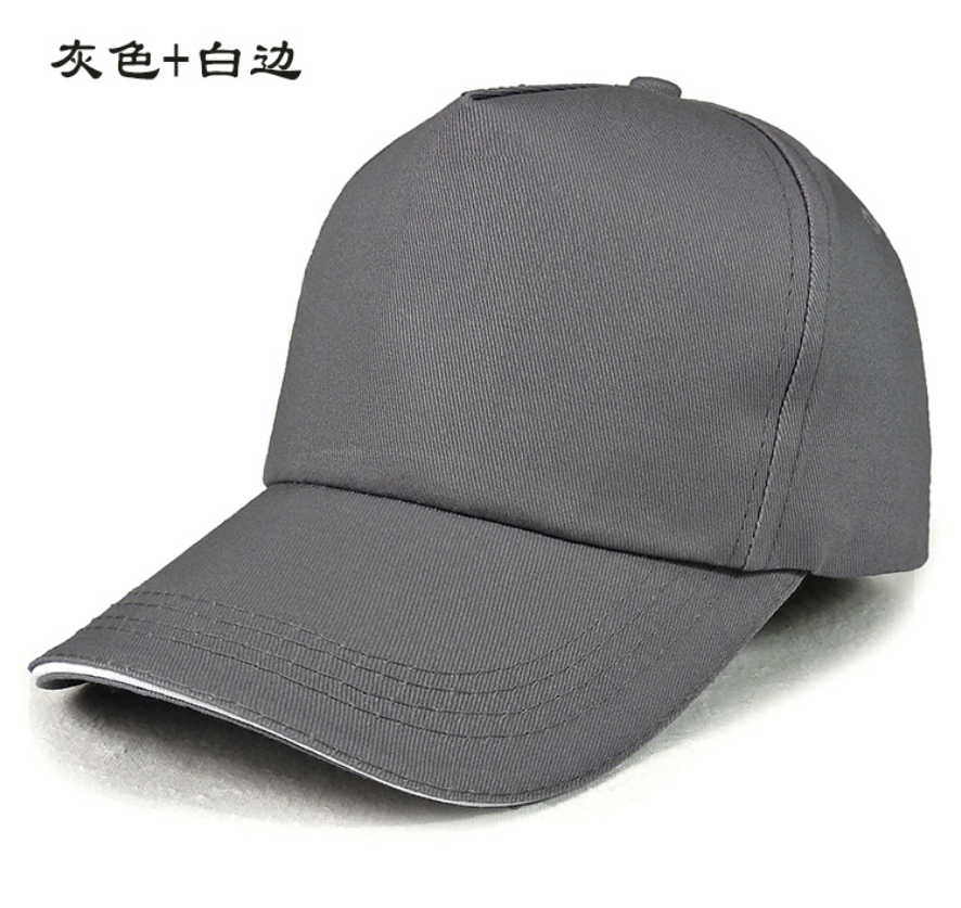Wholesale Personalised Embroidery/Printed logo snapback rapper hiphop cap any colour custom embroidery baseball cap