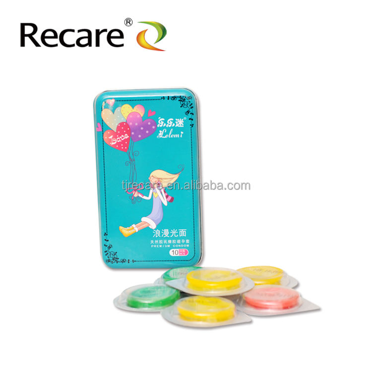 cheap bulk male condoms fruit flavor condom with private label new design natural latex male condom