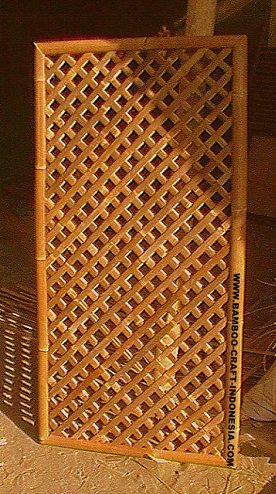 Willow Fence Sichtschutzmatte Osier Fence Willow Screen Willow Fence Panels Wicker Fence