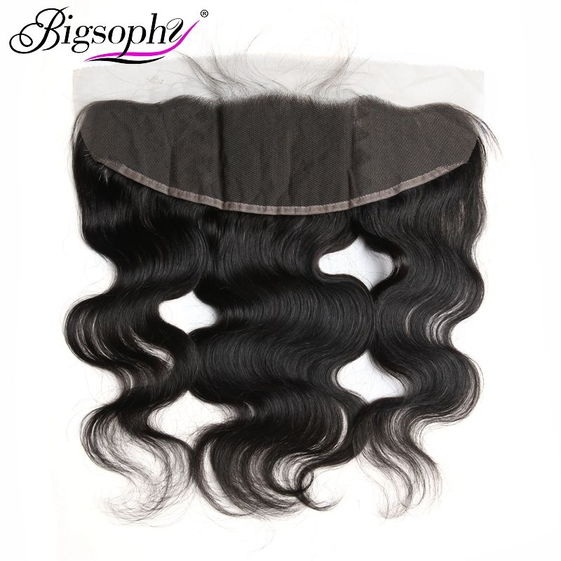Fatory Price Cuticle Aligned Virgin Hair 28Inch Wholesale Bundles 10A Indian Hd 5X5 Closure Water Wave 100% Human Hair