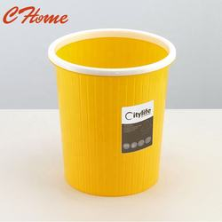 29 Years Chinese Factory Smart Plastic Garbage Trash Bin Can Container For Outdoor Street