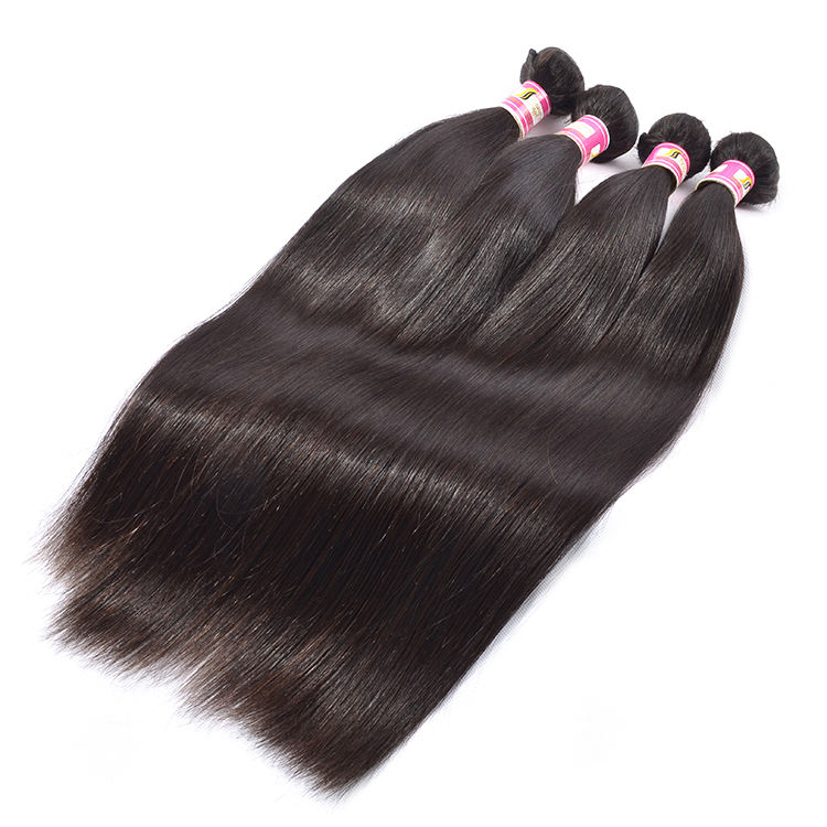 factory price unprocessed wholesale malaysian hair malaysian virgin