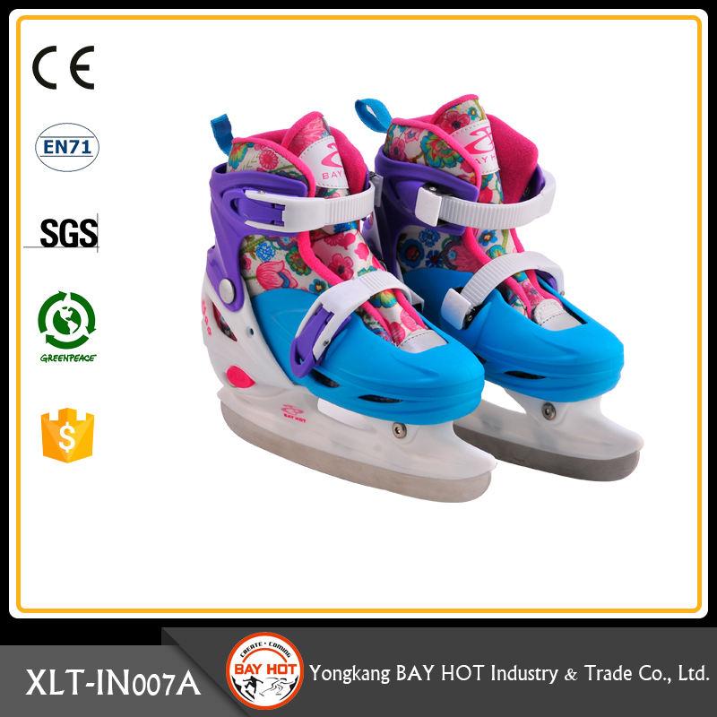 優れた品質プロフェッショナル高ヒール靴インラインスケート