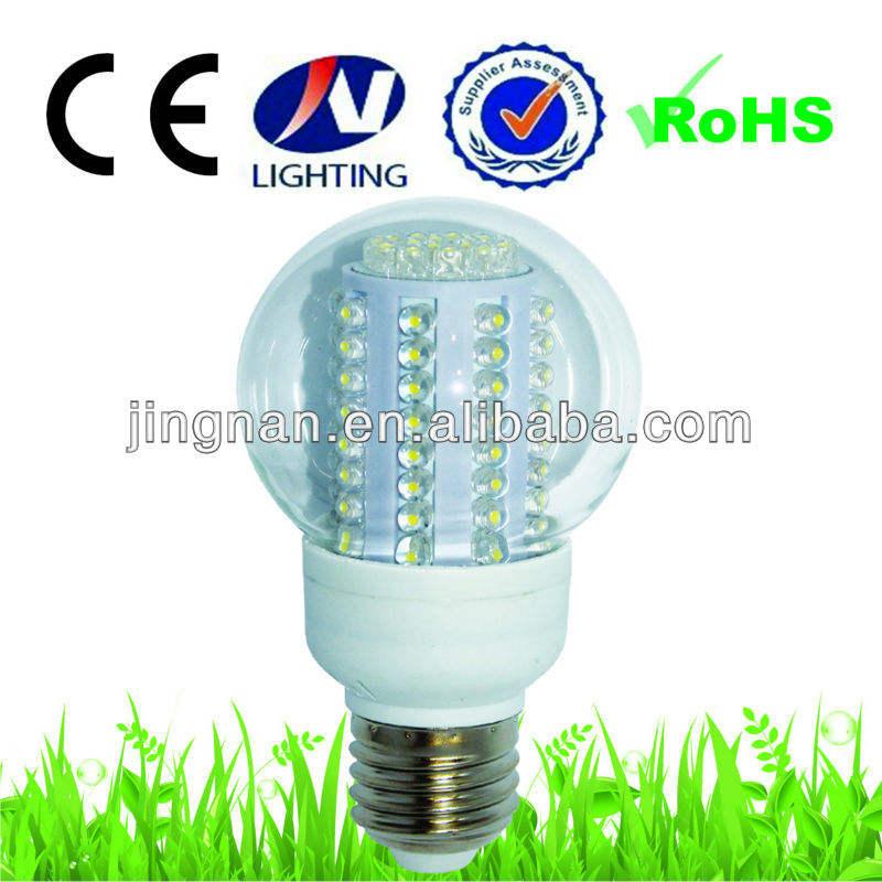 <span class=keywords><strong>g60</strong></span> светодиодные лампы