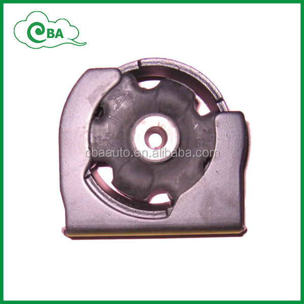 Cars OEM Automatic Engine Mounting 12361-21020 12361-21030 for Toyota Corolla CE120 NZE120 NZE121 Transmission Mounting Factory