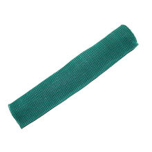 green garden cloth Garden Green Fence Sun green shade Protection garden object