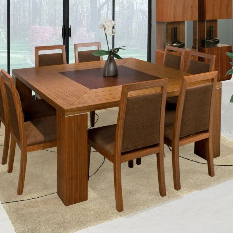 Dining Room Furniture Lacquer Cheap Dining Table And 4 Chairs
