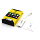 Carlinkit apple carplay usb module car dongle autokit iphone apple carplay