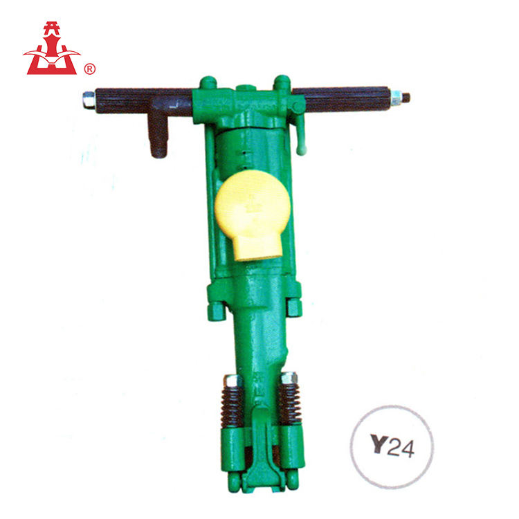 Newest 2017 China hot selling rock drill furukawa
