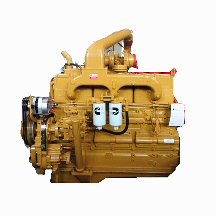 In lager 290hp <span class=keywords><strong>Cummins</strong></span> <span class=keywords><strong>diesel</strong></span> <span class=keywords><strong>motor</strong></span> NT855-L290