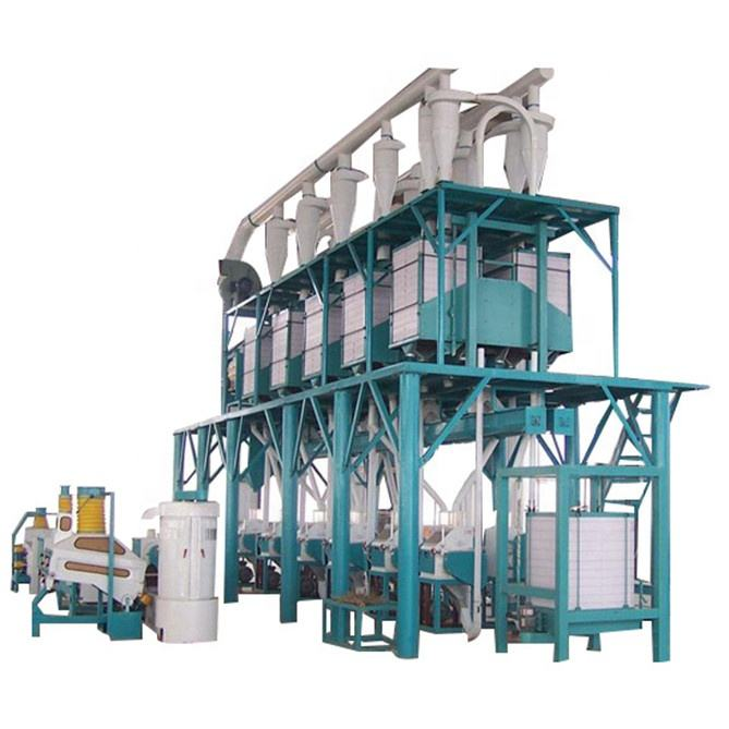 flour for mill atta chakki machine maida suji in india in india flour milling machine in turkey