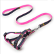 New Harness China Harness And Leash New Best Selling Products Safety Pet Leashes For Pet Dog Harness China Pet Supplies