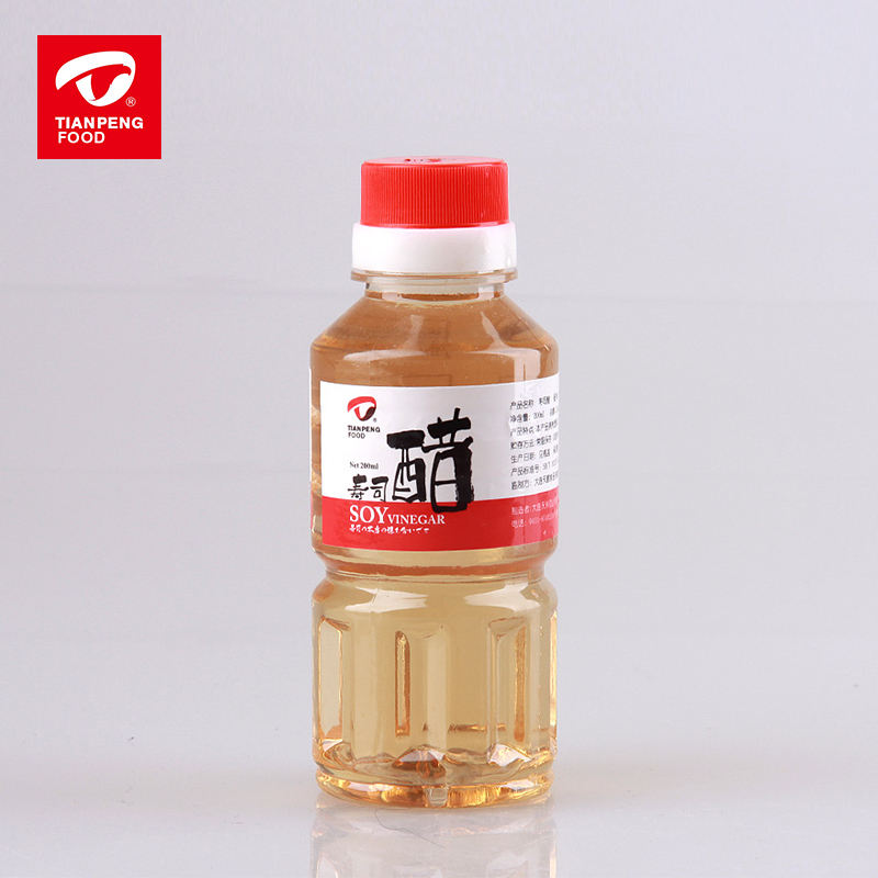 Rich Nutritional White Wine Vinegar In Bulk