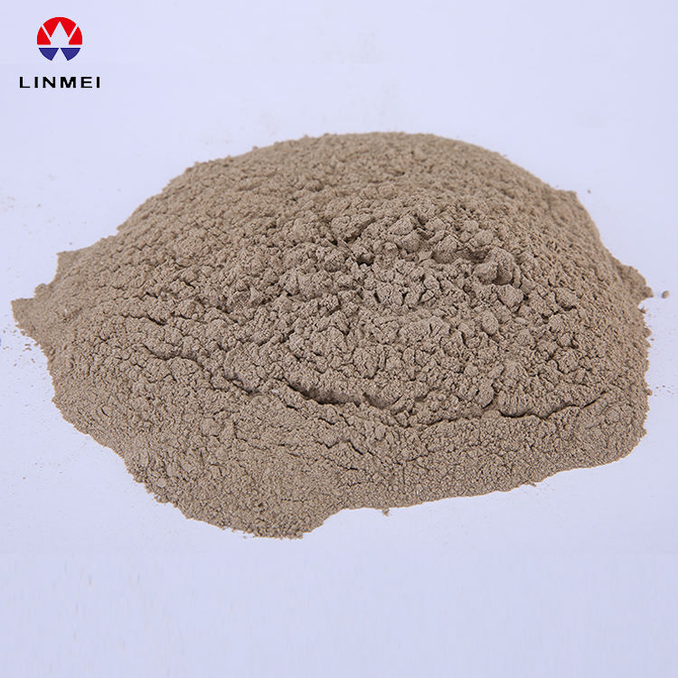 High quality Magnesium phosphate cement Pozzolan cement price in Ukraine