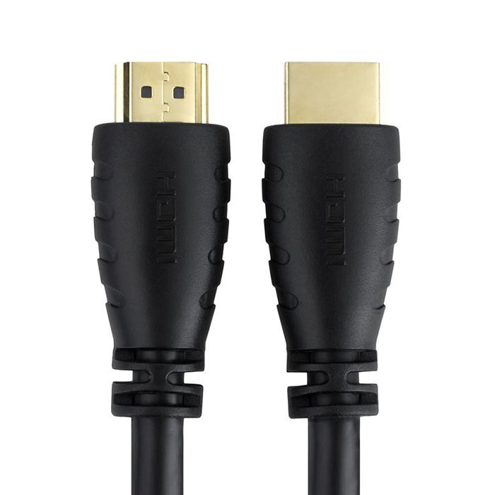 HDMI cable 3ft 6ft 10 메터 100 메터