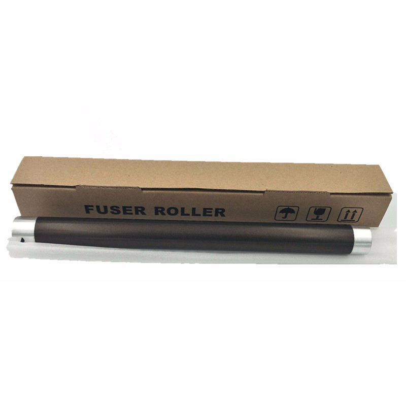 Upper Fuser Heat Roller for Kyocera Mita KM2810 2820 FS2000 1024 1028 1100 1300 2H425010