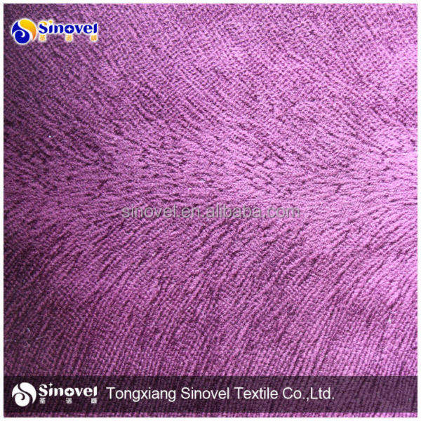100% polyester burn out koltuk kumaş/burn out mikro <span class=keywords><strong>velboa</strong></span> koltuk kumaş